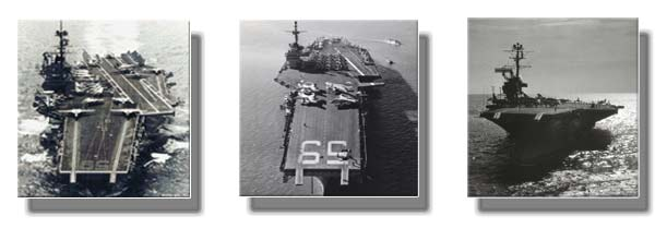 USS FORRESTAL CVA/CV/AVT-59 Photo Gallery