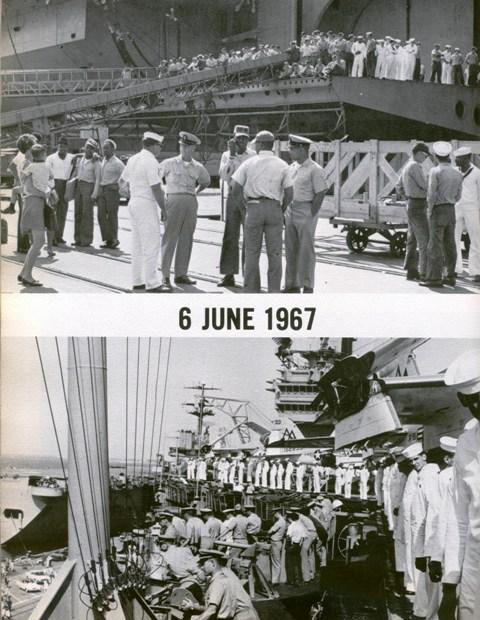 CVA-59 Jun 6 1967 1.JPG