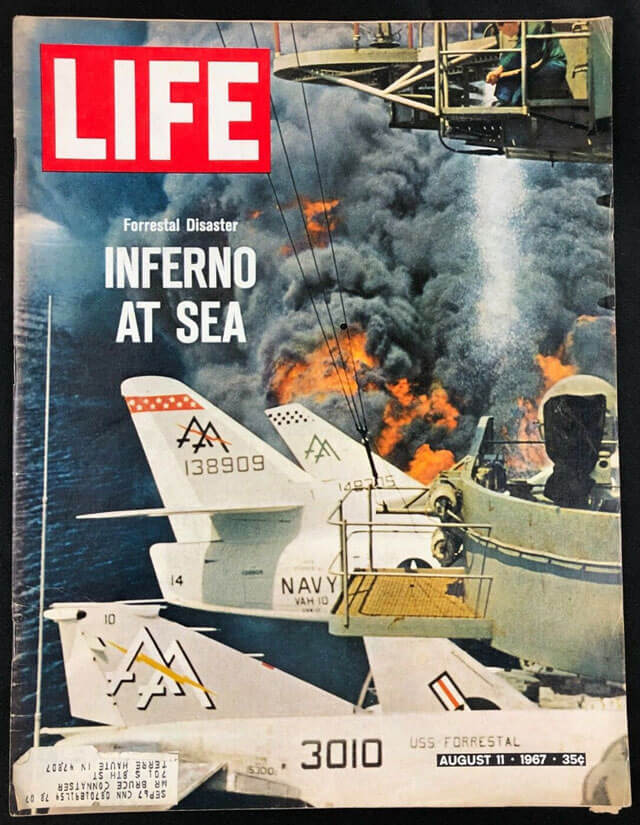 LIFE-Inferno-at-sea-413302386.jpg