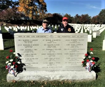 Veterans Day 2020 9-fbc2a57e0.jpg