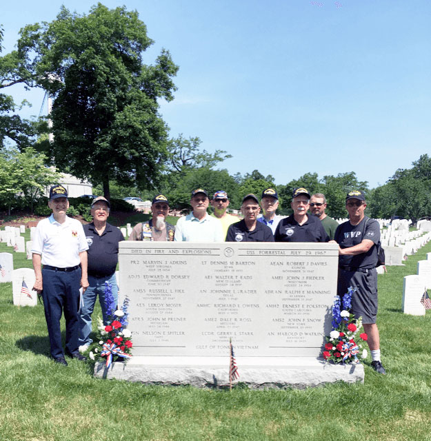 We-will-be-honoring-our-Fallen-USS-FORRESTAL-Shipmates-08857b006.jpg