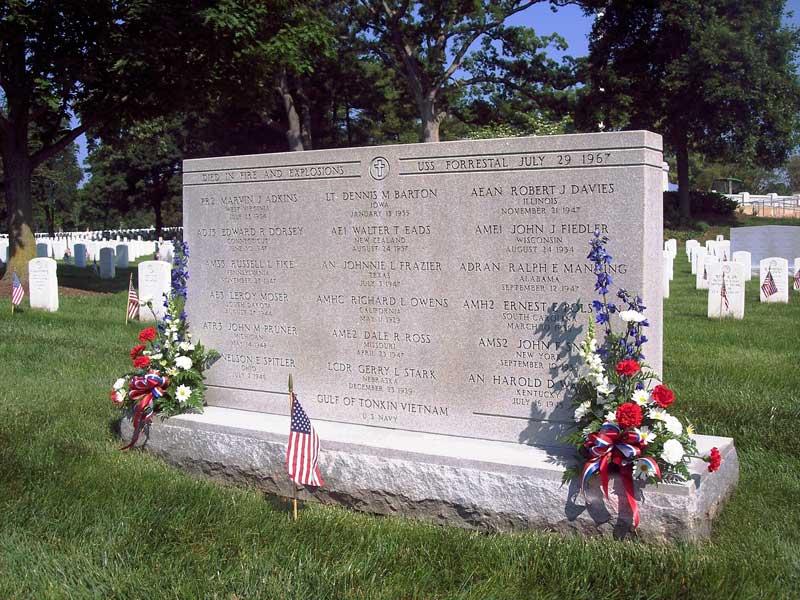 image002-memorial.jpg