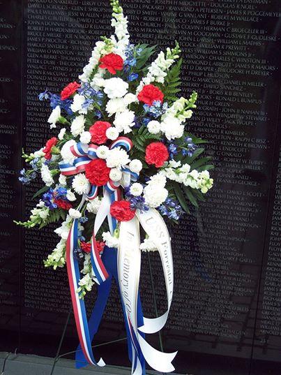 uss-forrestal-wreaths-00001-ac9fc3a75.jpg